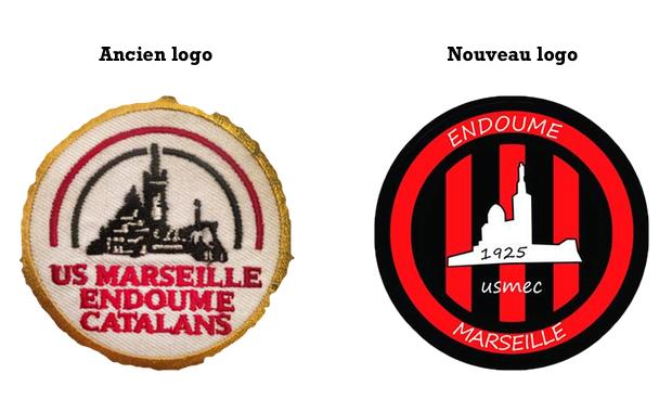 Clubs de foot archives tout sur marseille tout sur marseille - Logo montpellier foot ...